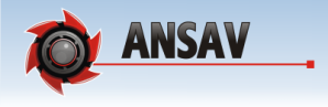 ansav-logo