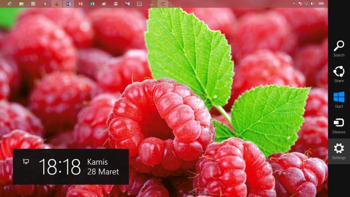 win8 (desktop)