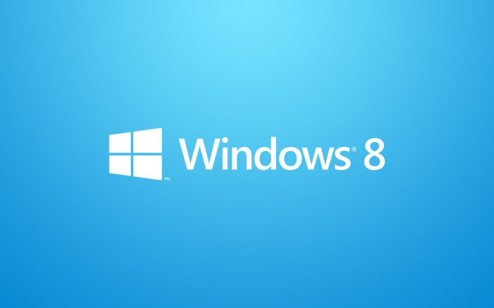 windows-8-official-wallpaper-axeetech