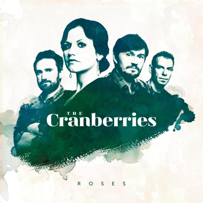 The Cranberries - Roses